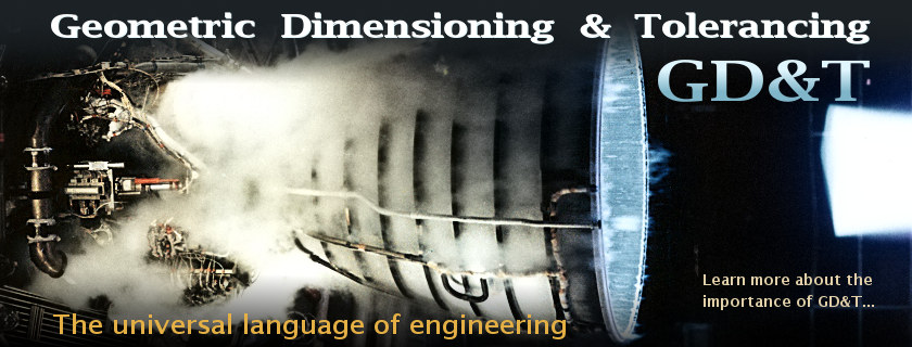 The importance of geometric dimensioning and tolerancing